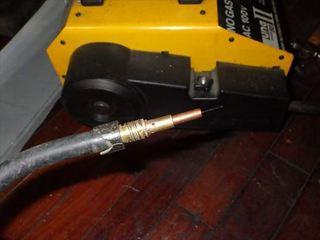 半自動溶接機のチップ (6).JPG