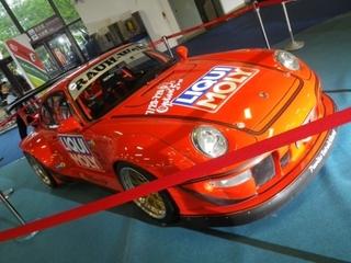 台湾CAR (12).JPG