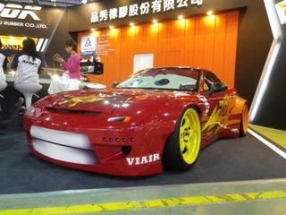 台湾CAR (2).JPG
