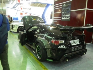 台湾CAR (6).JPG