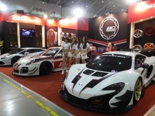 台湾CAR (7).JPG
