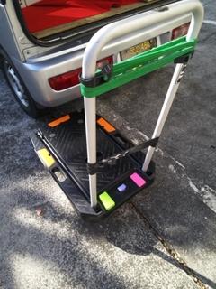 台車 (3).JPG