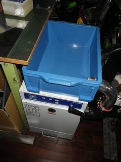 塵機BOX変更.JPG