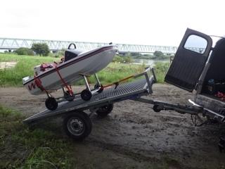 大利根橋で釣り (32).JPG