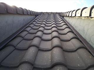 屋根の水漏れ (1).JPG
