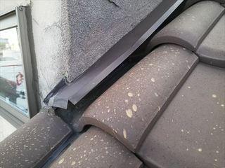 屋根の水漏れ (2).JPG