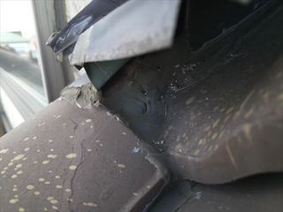 屋根の水漏れ (3).JPG