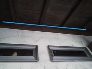 屋根の水漏れ (4).jpg