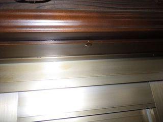 屋根の水漏れ (7).JPG
