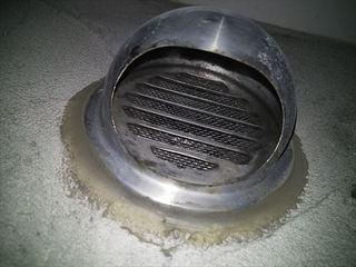 排気口掃除 (3).JPG