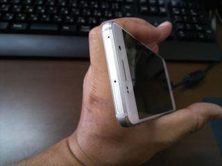 携帯からデータ (3).JPG