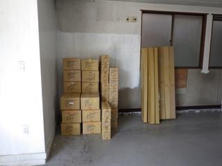 新しい倉庫 (1).JPG