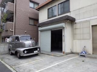 新しい倉庫 (5).JPG