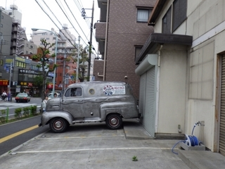 新しい倉庫 (6).JPG