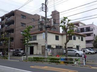 新しい倉庫 (7).JPG