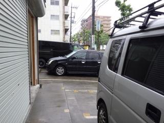 新倉庫 (1).JPG