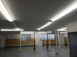 新倉庫 (2).JPG