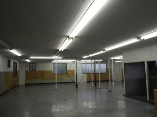 新倉庫 (3).JPG