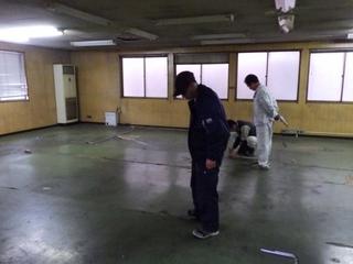 新倉庫 (4).JPG