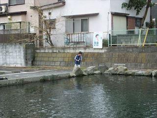 朝霞ガーデン (3).JPG