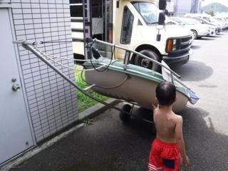 森戸海岸2 (43).JPG