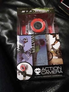 水中カメラ (2).JPG