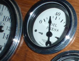 油圧計.png