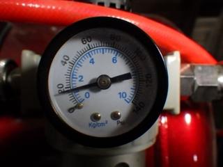 油圧計 (10).JPG