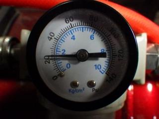 油圧計 (11).JPG