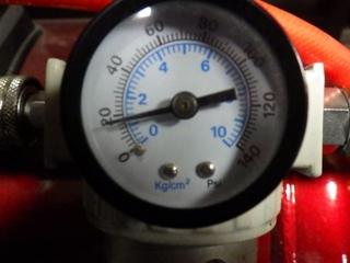 油圧計 (12).JPG