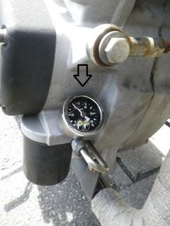 油圧計 (1).JPG