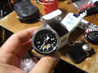 油圧計 (2).JPG