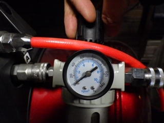 油圧計 (4).JPG
