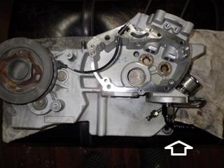 油圧計 (6).JPG
