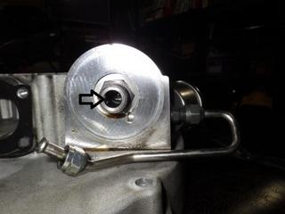 油圧計 (8).JPG