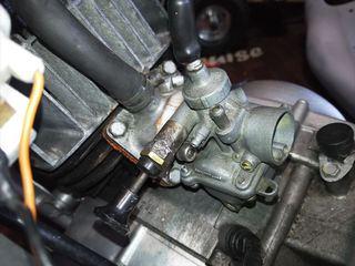 液体ガスケットスプレー (2).JPG