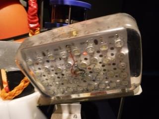 深海LED (1).JPG