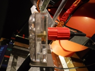 深海LED (3).JPG