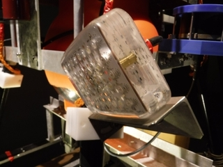 深海LED (4).JPG
