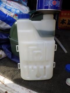 混合ガソリン (2).JPG