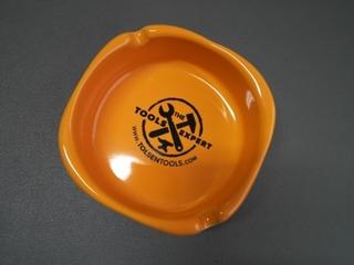 灰皿 (4).JPG