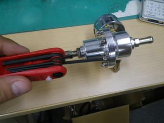 燃圧レギュレーター (2).JPG