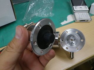 燃圧レギュレーター (4).JPG