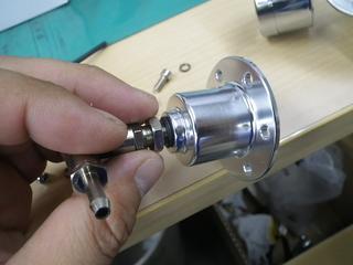 燃圧レギュレーター (5).JPG