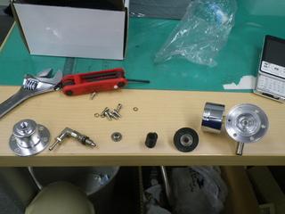 燃圧レギュレーター (6).JPG