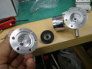 燃圧レギュレーター (7).JPG