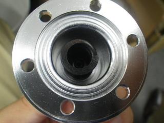 燃圧レギュレーター (9).JPG