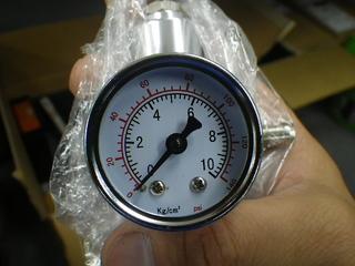燃圧レギュレーター (1).JPG