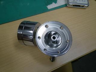 燃圧レギュレーター (3).JPG