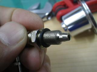 燃圧レギュレーター (8).JPG